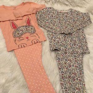 Pajama Pack